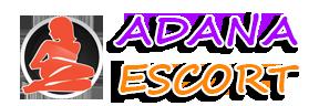 Adana escort, Adana escort bayan, Adana escort kızlar